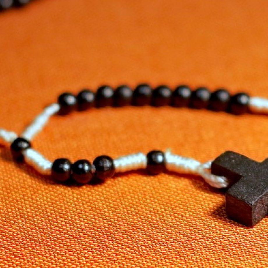 7 consejos que te ayudarán a perfeccionar el rezo del Rosario