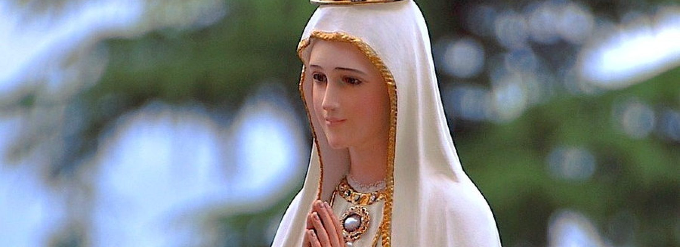 """""""Este Rosario es capaz de cambiar el designio de la historia"""", afirma obispo español sobre el Rosario mundial del 4 de abril"""