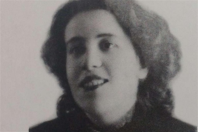 Milena Zambon